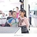 [婚攝紀錄][婚禮攝影][婚禮紀實][婚攝]感謝新人Kai+Lisa推薦-綠風草原午宴-40