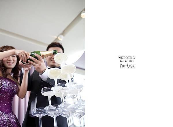 [婚攝紀錄][婚禮攝影][婚禮紀實][婚攝]感謝新人Kai+Lisa推薦-綠風草原午宴-41