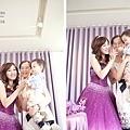 [婚攝紀錄][婚禮攝影][婚禮紀實][婚攝]感謝新人Kai+Lisa推薦-綠風草原午宴-43
