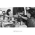 [婚攝紀錄][婚禮攝影][婚禮紀實][婚攝]感謝新人Kai+Lisa推薦-綠風草原午宴-44