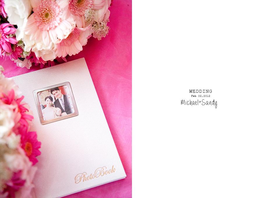 [婚攝紀錄][婚禮攝影][婚禮紀實][婚攝]感謝新人Michael+Sandy推薦-麗庭莊園晚宴(羊吃草攝影)52