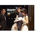 [婚攝紀錄][婚禮攝影][婚禮紀實][婚攝]感謝新人Michael+Sandy推薦-麗庭莊園晚宴(羊吃草攝影)53