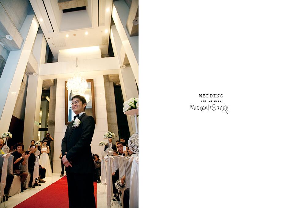 [婚攝紀錄][婚禮攝影][婚禮紀實][婚攝]感謝新人Michael+Sandy推薦-麗庭莊園晚宴(羊吃草攝影)55