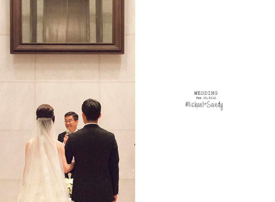 [婚攝紀錄][婚禮攝影][婚禮紀實][婚攝]感謝新人Michael+Sandy推薦-麗庭莊園晚宴(羊吃草攝影)57
