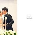[婚攝紀錄][婚禮攝影][婚禮紀實][婚攝]感謝新人Michael+Sandy推薦-麗庭莊園晚宴(羊吃草攝影)58