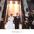 [婚攝紀錄][婚禮攝影][婚禮紀實][婚攝]感謝新人Michael+Sandy推薦-麗庭莊園晚宴(羊吃草攝影)59