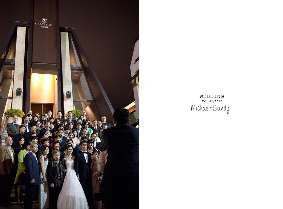 [婚攝紀錄][婚禮攝影][婚禮紀實][婚攝]感謝新人Michael+Sandy推薦-麗庭莊園晚宴(羊吃草攝影)62