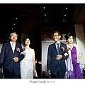 [婚攝紀錄][婚禮攝影][婚禮紀實][婚攝]感謝新人Michael+Sandy推薦-麗庭莊園晚宴(羊吃草攝影)64