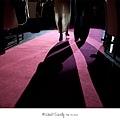 [婚攝紀錄][婚禮攝影][婚禮紀實][婚攝]感謝新人Michael+Sandy推薦-麗庭莊園晚宴(羊吃草攝影)65