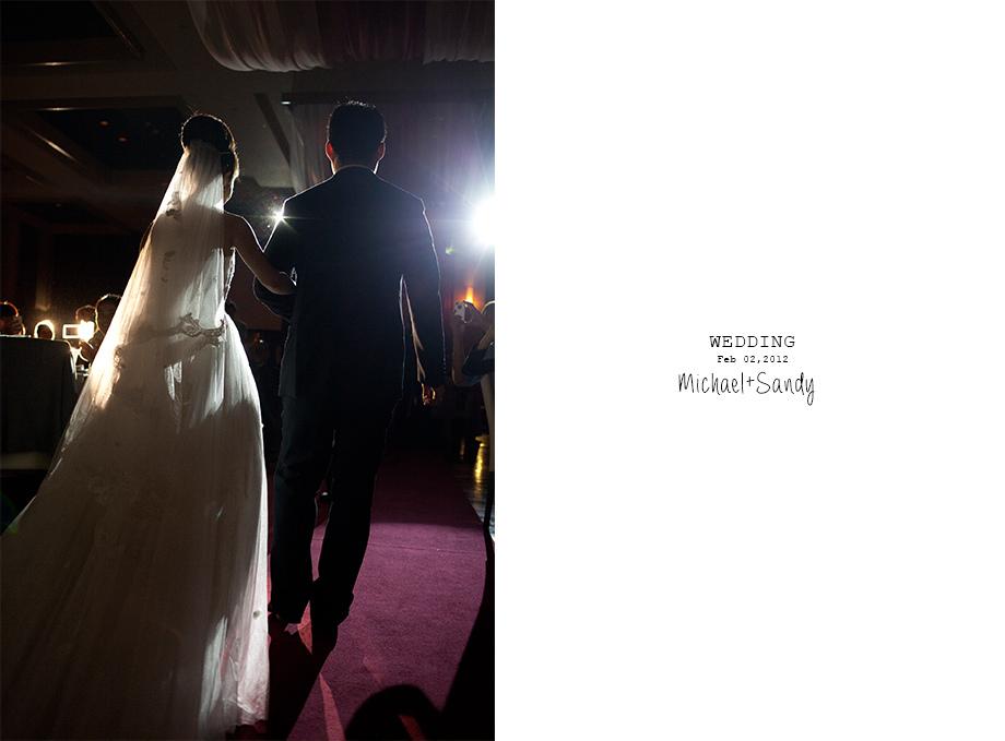 [婚攝紀錄][婚禮攝影][婚禮紀實][婚攝]感謝新人Michael+Sandy推薦-麗庭莊園晚宴(羊吃草攝影)66