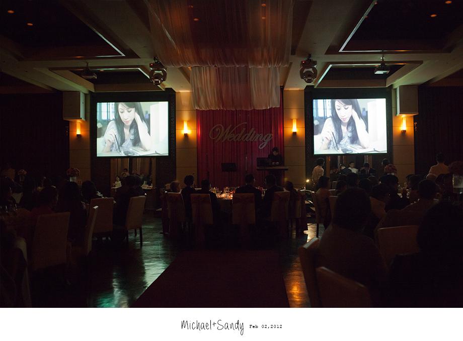 [婚攝紀錄][婚禮攝影][婚禮紀實][婚攝]感謝新人Michael+Sandy推薦-麗庭莊園晚宴(羊吃草攝影)67