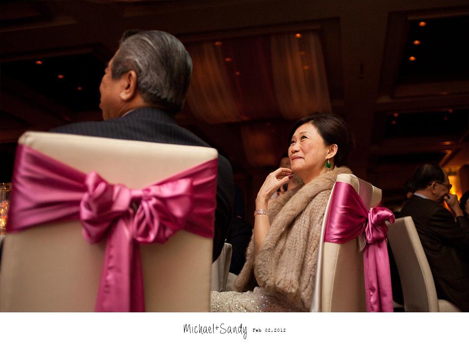 [婚攝紀錄][婚禮攝影][婚禮紀實][婚攝]感謝新人Michael+Sandy推薦-麗庭莊園晚宴(羊吃草攝影)68