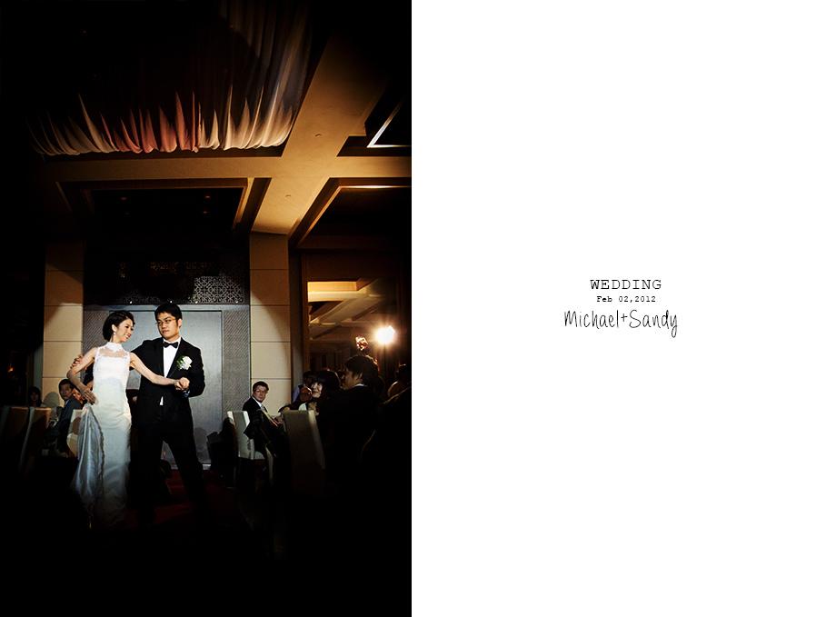 [婚攝紀錄][婚禮攝影][婚禮紀實][婚攝]感謝新人Michael+Sandy推薦-麗庭莊園晚宴(羊吃草攝影)70