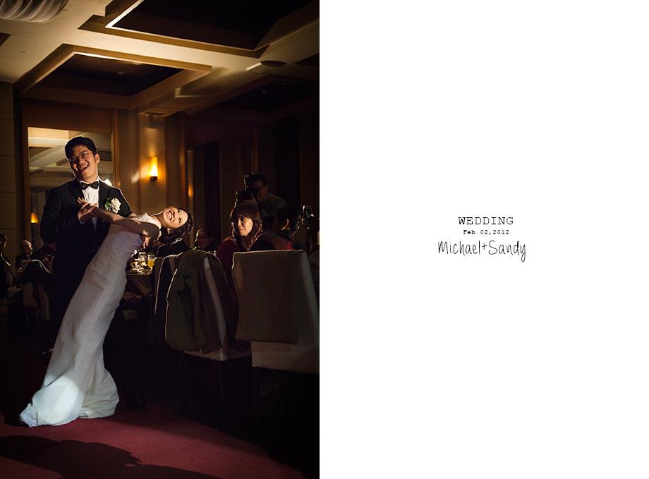 [婚攝紀錄][婚禮攝影][婚禮紀實][婚攝]感謝新人Michael+Sandy推薦-麗庭莊園晚宴(羊吃草攝影)71