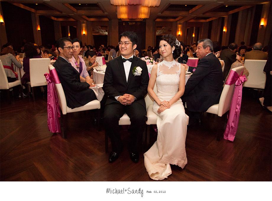 [婚攝紀錄][婚禮攝影][婚禮紀實][婚攝]感謝新人Michael+Sandy推薦-麗庭莊園晚宴(羊吃草攝影)72