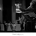[婚攝紀錄][婚禮攝影][婚禮紀實][婚攝]感謝新人Michael+Sandy推薦-麗庭莊園晚宴(羊吃草攝影)73