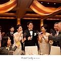 [婚攝紀錄][婚禮攝影][婚禮紀實][婚攝]感謝新人Michael+Sandy推薦-麗庭莊園晚宴(羊吃草攝影)74