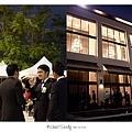 [婚攝紀錄][婚禮攝影][婚禮紀實][婚攝]感謝新人Michael+Sandy推薦-麗庭莊園晚宴(羊吃草攝影)79