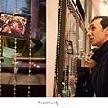[婚攝紀錄][婚禮攝影][婚禮紀實][婚攝]感謝新人Michael+Sandy推薦-麗庭莊園晚宴(羊吃草攝影)77