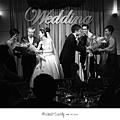 [婚攝紀錄][婚禮攝影][婚禮紀實][婚攝]感謝新人Michael+Sandy推薦-麗庭莊園晚宴(羊吃草攝影)81