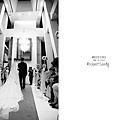 [婚攝紀錄][婚禮攝影][婚禮紀實][婚攝]感謝新人Michael+Sandy推薦-麗庭莊園晚宴(羊吃草攝影)83