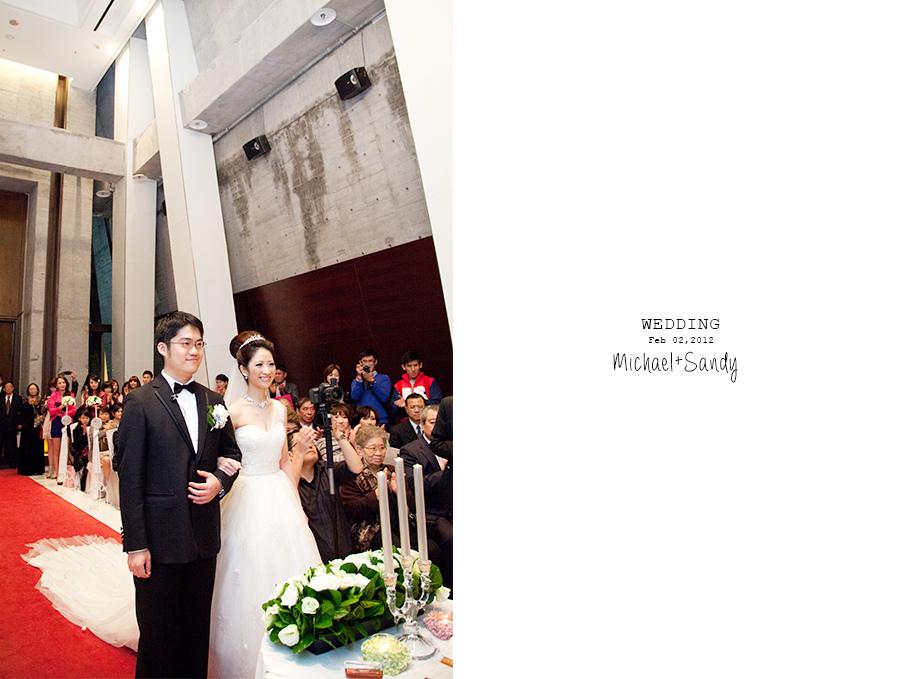 [婚攝紀錄][婚禮攝影][婚禮紀實][婚攝]感謝新人Michael+Sandy推薦-麗庭莊園晚宴(羊吃草攝影)82