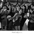 [婚攝紀錄][婚禮攝影][婚禮紀實][婚攝]感謝新人Michael+Sandy推薦-麗庭莊園晚宴(羊吃草攝影)84