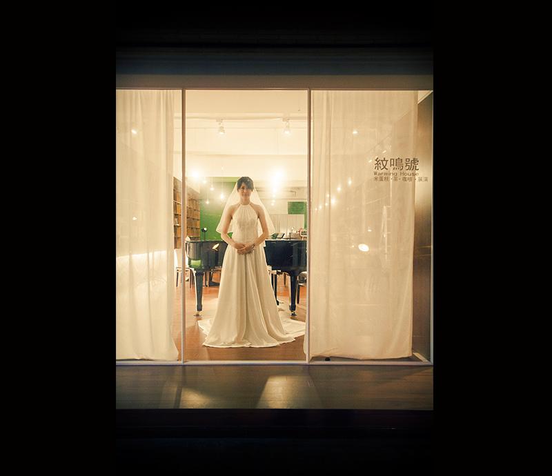[專題攝影][人像攝影][婚紗攝影][自助婚紗]@紋鳴號-30