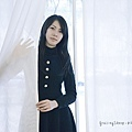 [專題攝影][人像攝影][婚紗攝影][自助婚紗]@紋鳴號-3