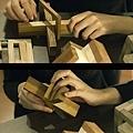 [專題攝影][人像攝影][婚紗攝影][自助婚紗]@紋鳴號-7