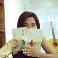 [專題攝影][人像攝影][婚紗攝影][自助婚紗]@紋鳴號-10