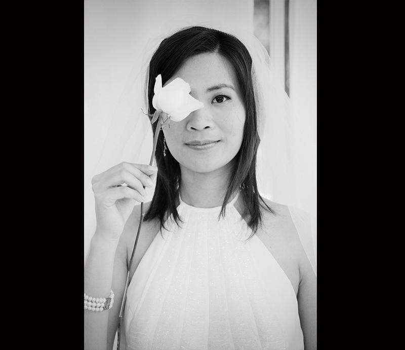 [專題攝影][人像攝影][婚紗攝影][自助婚紗]@紋鳴號-11