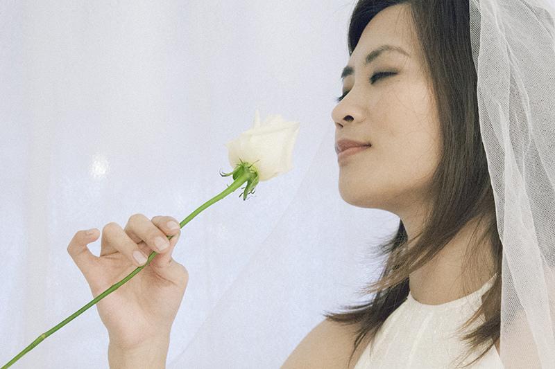 [專題攝影][人像攝影][婚紗攝影][自助婚紗]@紋鳴號-12