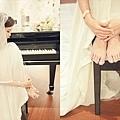 [專題攝影][人像攝影][婚紗攝影][自助婚紗]@紋鳴號-13