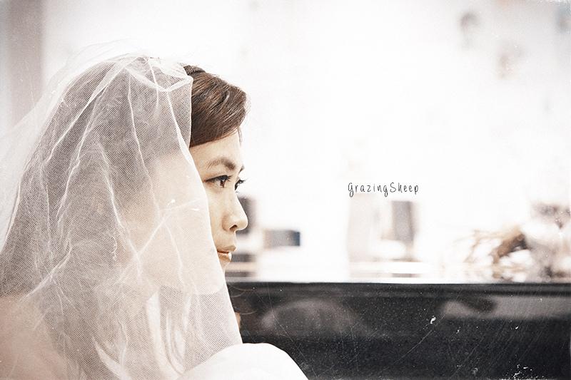 [專題攝影][人像攝影][婚紗攝影][自助婚紗]@紋鳴號-14