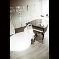 [專題攝影][人像攝影][婚紗攝影][自助婚紗]@紋鳴號-15