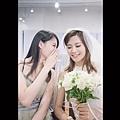 [專題攝影][人像攝影][婚紗攝影][自助婚紗]@紋鳴號-16