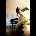 [專題攝影][人像攝影][婚紗攝影][自助婚紗]@紋鳴號-17