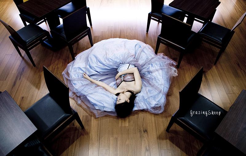 [專題攝影][人像攝影][婚紗攝影][自助婚紗]@紋鳴號-18