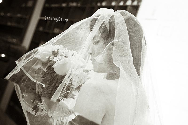 [專題攝影][人像攝影][婚紗攝影][自助婚紗]@紋鳴號-20