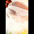 [專題攝影][人像攝影][婚紗攝影][自助婚紗]@紋鳴號-21