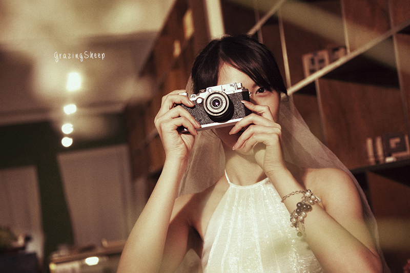 [專題攝影][人像攝影][婚紗攝影][自助婚紗]@紋鳴號-22