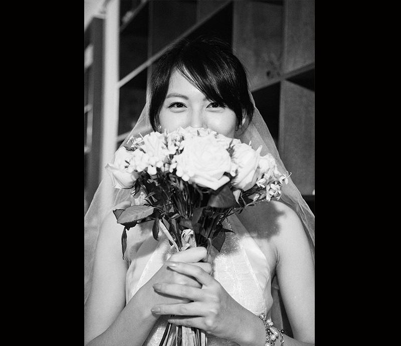 [專題攝影][人像攝影][婚紗攝影][自助婚紗]@紋鳴號-24