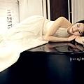 [專題攝影][人像攝影][婚紗攝影][自助婚紗]@紋鳴號-25