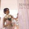 [專題攝影][人像攝影][婚紗攝影][自助婚紗]@紋鳴號-29