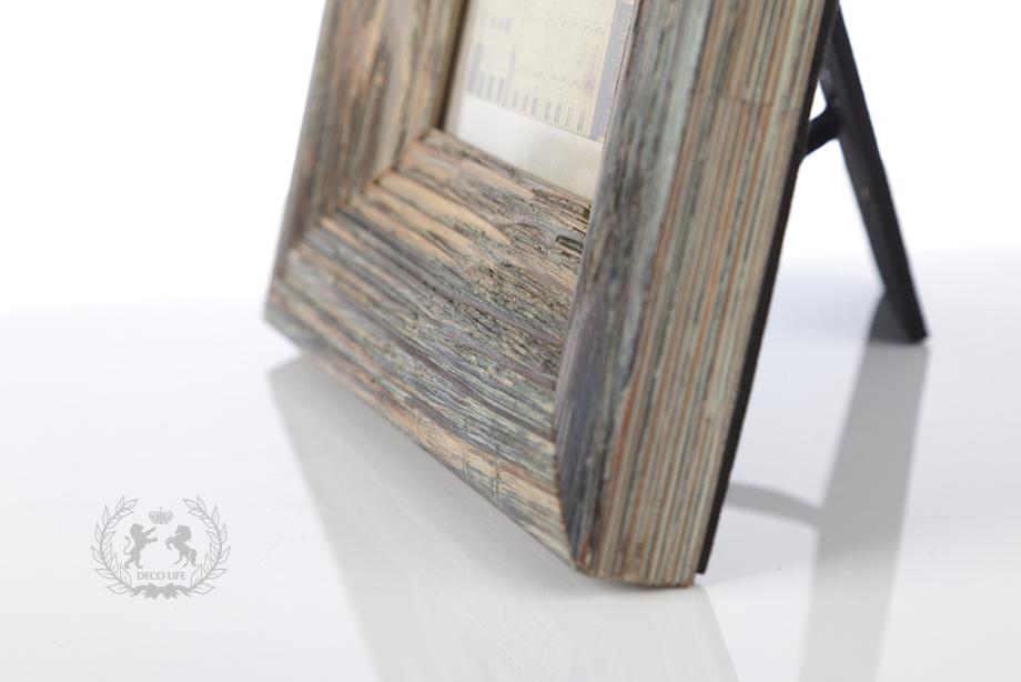 [商品攝影][商品拍攝]家飾/家具/擺設-06