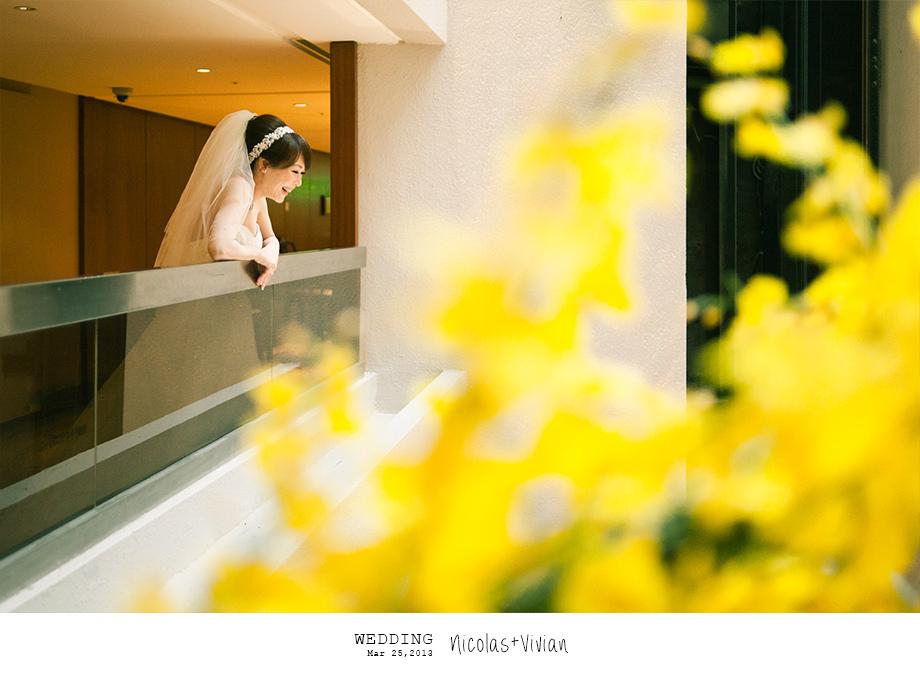 [婚禮紀錄][婚禮攝影][婚攝]感謝新人亦州+馨晨推薦-台北喜來登-儀式篇(羊吃草攝影)11