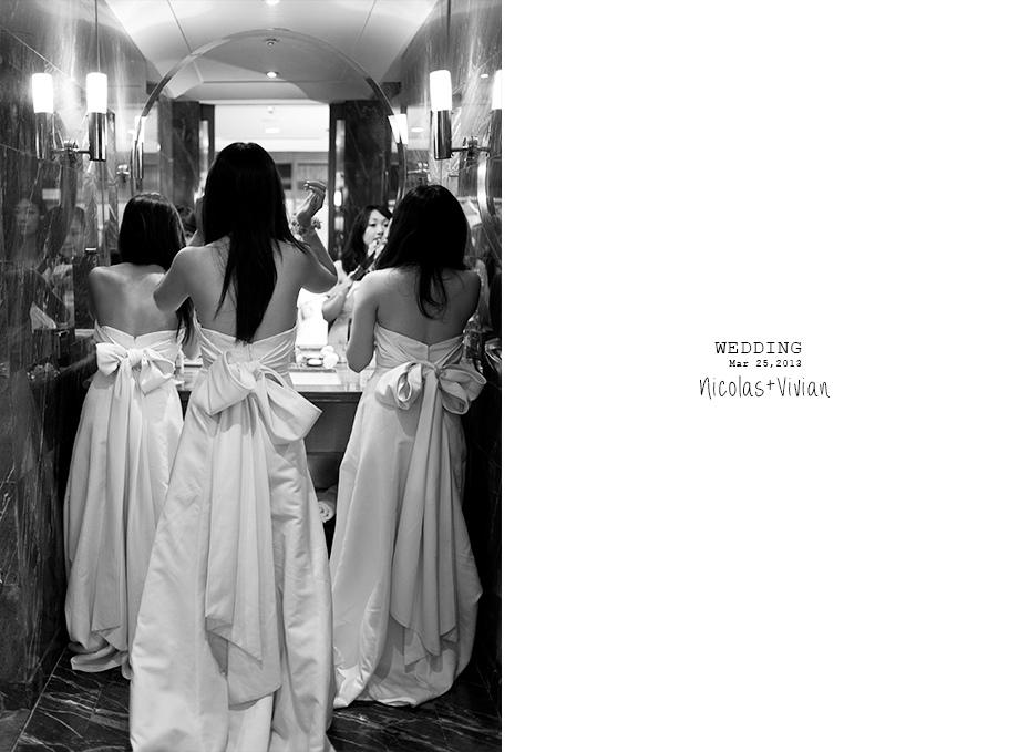 [婚攝紀錄][婚禮攝影][婚攝]感謝新人馨晨+奕州推薦-台北喜來登-宴客篇(羊吃草攝影)-1