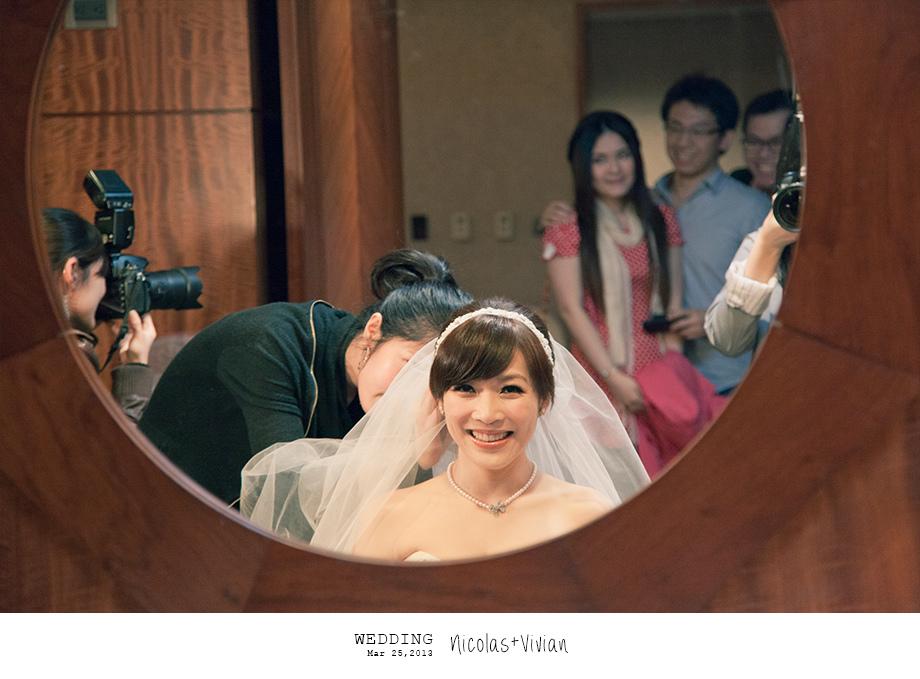 [婚攝紀錄][婚禮攝影][婚攝]感謝新人馨晨+奕州推薦-台北喜來登-宴客篇(羊吃草攝影)-4