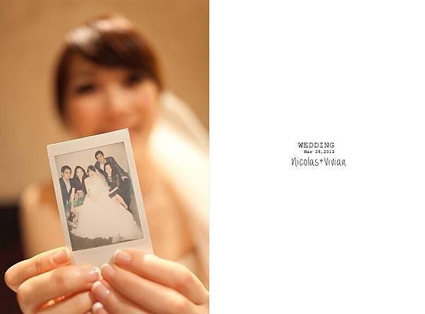 [婚攝紀錄][婚禮攝影][婚攝]感謝新人馨晨+奕州推薦-台北喜來登-宴客篇(羊吃草攝影)-5